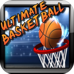 Ultimate Basketball 2016 - Kids Game
