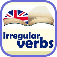 Activities of Irregular Verbs in English - Practice and study languages is easy