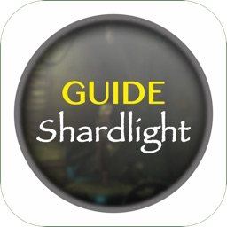 Guide for Shardlight with Tips, Forum & News Update