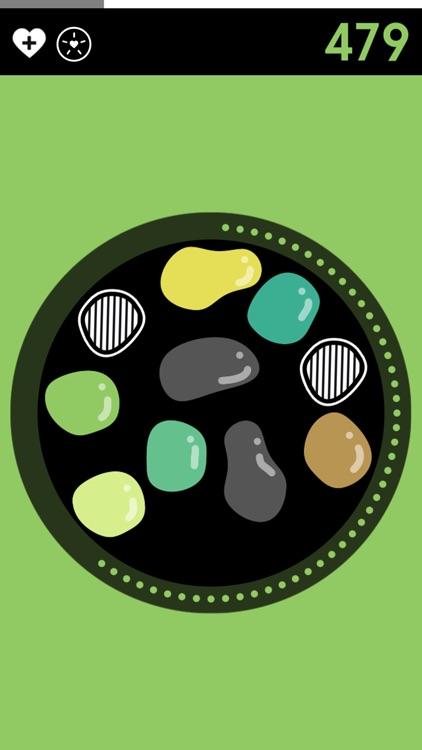 Specimen: A Game About Color screenshot-3