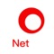 NetStat - an all-in-one iPhone and iPad app for network analysis, scanning and problem detection