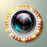 Mirror Camera HD