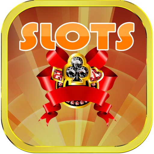 SLOTS FREE - Gold Ruch 7's Slots Deal