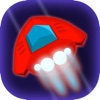 Speedy Tunnel - iPhoneアプリ