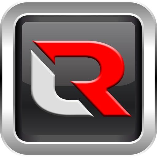 RedLinePro