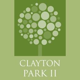Provivienda: Clayton Park II