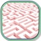 The Maze Puzzle Tilt Game belongs to the skills and physical mixing