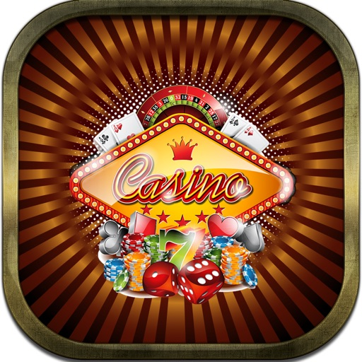 A Slots Adventure Hazard Carita - Spin And Wind 777 Jackpot icon