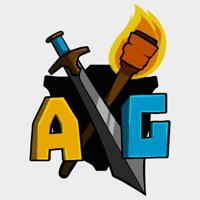Codes for Adventure Guild Hack