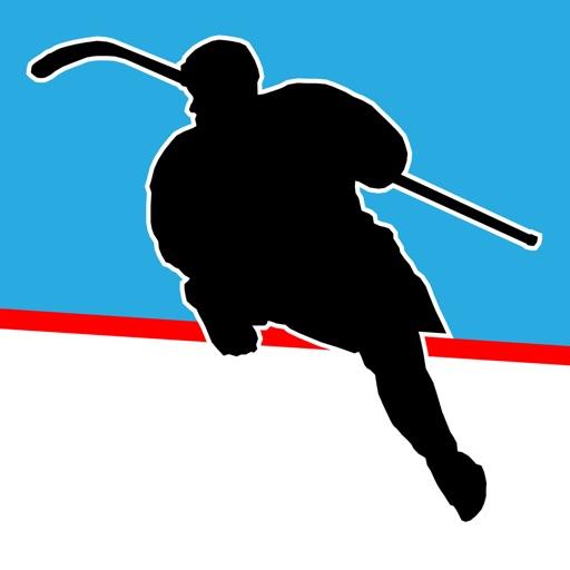 Hockey Time