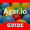 Guide for Agar.io - Tricks and Skins - iPhoneアプリ