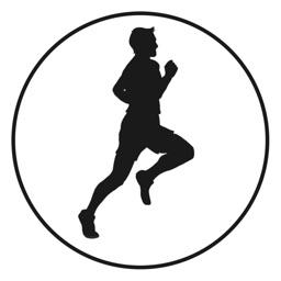 Daily Run - Jogging, Cycling, Walking