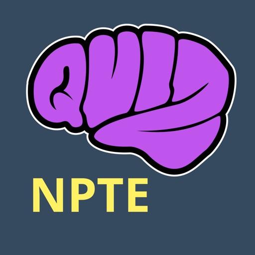 NPTE Review