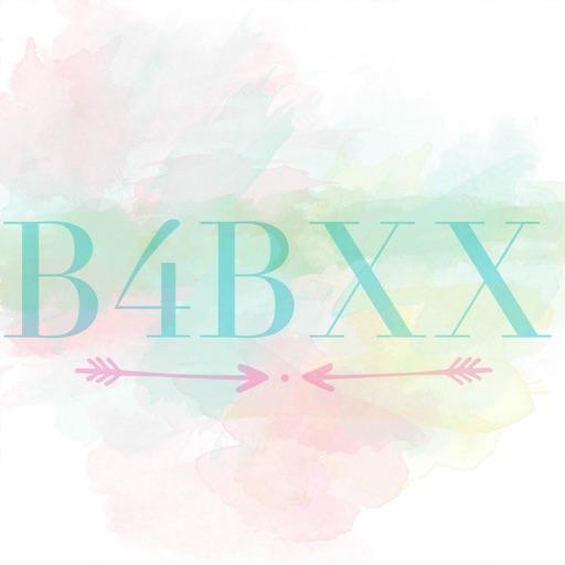 Blushforbeautyxx