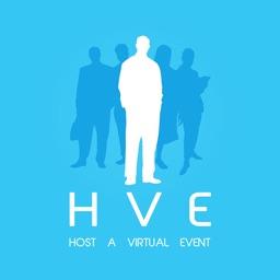 HVE: Neil's World