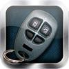 カーアラームの悪ふざけ - iPhoneアプリ