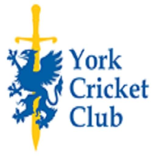 York CC    2016
