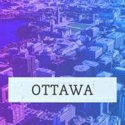 Ottawa City Guide