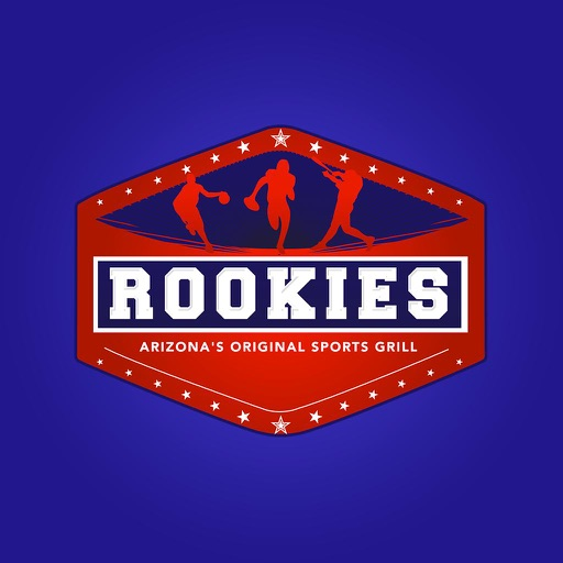 Rookies Arizona's Original