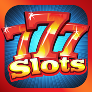 Spin To Win Slots of Fortune - Spin And Win The Fortune Wheel Casino