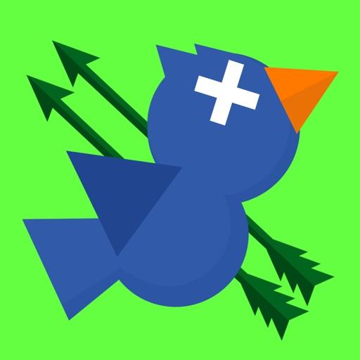 Make Pana Blue Eagle