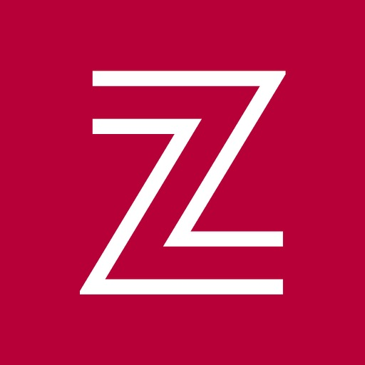 Zagat - Restaurant reviews, trusted ratings, photos, new places, best-of lists, neighborhood guide