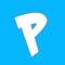 PokeGoDex - Free Pokedex for Pokemon GO