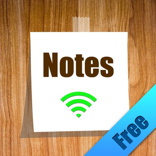 Handy Notes Lite