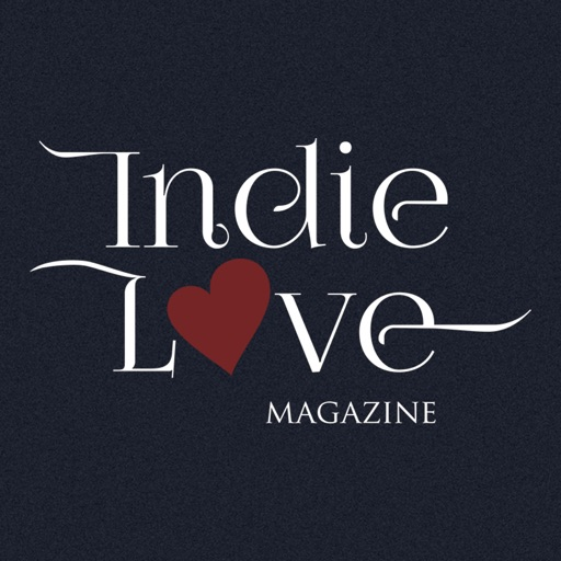 IndieLove (Magazine) icon
