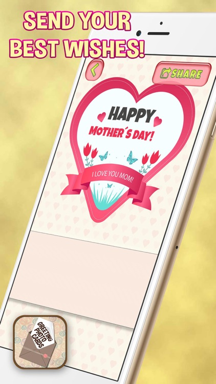 Greeting Photo Cards – Create Beautiful Love Notes with the Best Card Maker Free