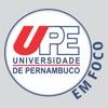 UPE em Foco