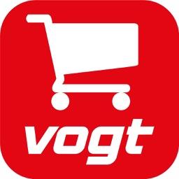 Vogt-Shop24