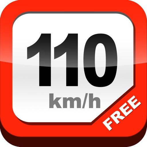 Baixar MapaRadar Free para iOS