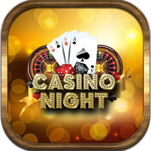 Oct 6, 2015 - Dear Valued Members, Newtown Casino Is Under M Casino