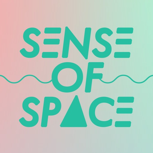 Sense Of Space(SOS)