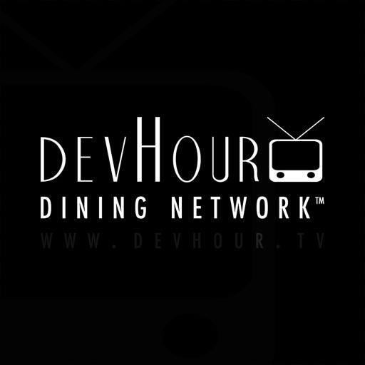 devHour.tv | Dining Network™