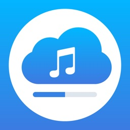 Musica Gratis - Reproductor Mp3 y canciones gratis para SoundCloud
