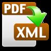 PDF to XML - LI JIANYU