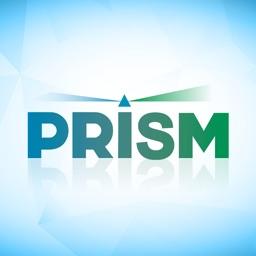 Pfizer PRISM