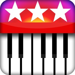 Free Piano - Music Instrument and Sound Synthesizer