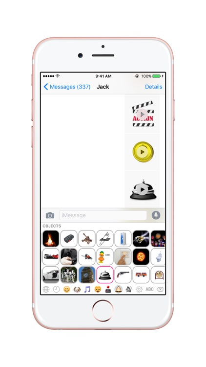 Sound Board Pro - Sound Keyboard screenshot-3