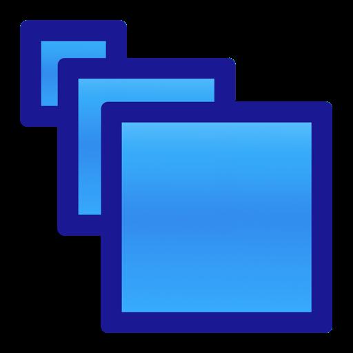 Image Asset Icon Batch Resizer Pro - Asset Catalog Creator