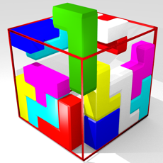 Activities of Cubendor