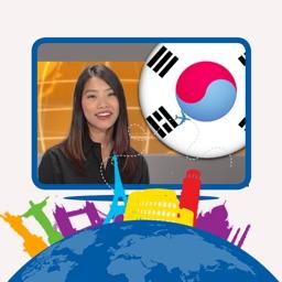 KOREAN - SPEAKit.TV (Video Course) (5X012VIMdl)