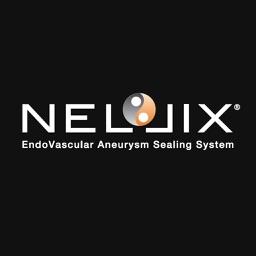Nellix EVAS System