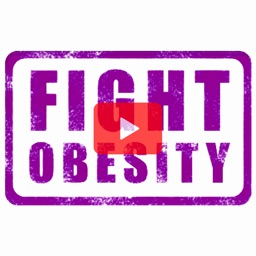 Best Fight Obesity Guide for Beginners - Learn Facts, Causes Prevention & Help