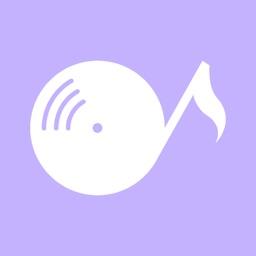 SwiBGM - Jazz Music Streaming Service