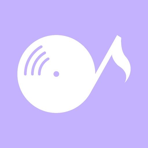 SwiBGM - Jazz Music Streaming Service by Jun-Wei Su