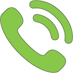 Optima Mobile Dialer