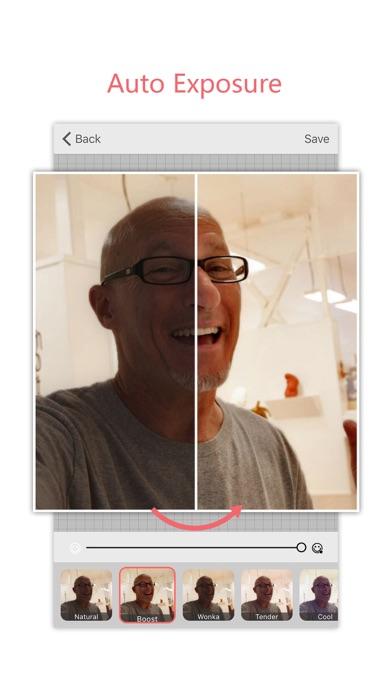 ダウンロード Microsoft Selfie -PC用